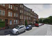 Hotspur Street, Glasgow, G20