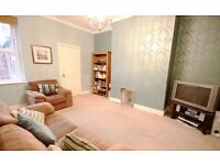 Spacious 2 Bed Flat in Gateshead To Let