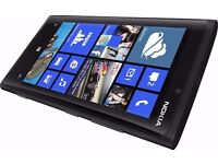 Nokia Lumia 920 Smart Phone - 32GB