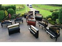 Belfast Pianos |Quality Grands and Uprights |Free Delivery