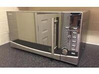 Kenwood Microwave/ Convection Oven / Grill
