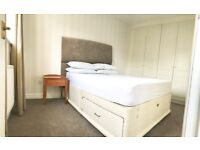 £450 PCM Furnished Double Room on Harrison Way, Cardiff Bay. Cardiff, CF11 7PE.
