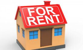 PROPERTY WANTED! Looking to rent in MIDDLESBROUGH or STOCKTON Area.