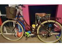 Pendleton Somerby Lady's Bike