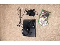 Xbox one bundle for sale!