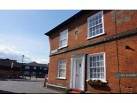 2 bedroom house in Stour Street, Manningtree, CO11 (2 bed) (#1041567)