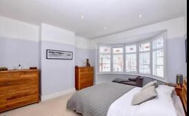 DOUBLE ROOM 5 MINUTES WALK TO EAST FINCHLEY STATION