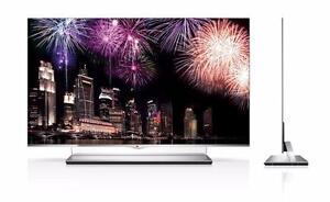 LG OLED TVs ON SALE NOW!! ( LED / OLED / Smart / 4K / 3D )