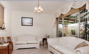 Spacious lovely villa next to Innaloo Shopping Centre Innaloo Stirling Area Preview