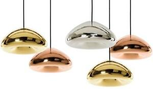 Tom Dixon Replica Pendant Lights
