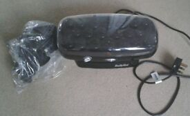 Babyliss Ceramic Heated Rollers Hair Curlers