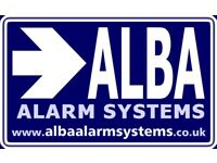 Door Entry Systems, Fire & Security Systems installed, serviced & repaired