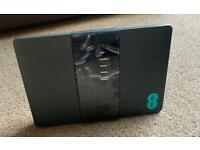EE Bright Box 2 Wireless Router | Broadband Modem in Box