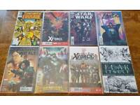 Comic Book Collection. Lots available