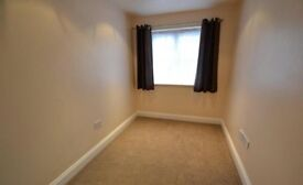 Modern 2 bedroom flat in the town centre near Broxbourne Station