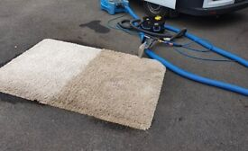 Steam Clean from 17£, Rugs, Carpets, Sofas, Mattresses, End of Tenancy & Hard Floor Cleaning