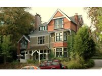 BEAUTIFUL 2 BED GROUND FLOOR GARDEN APARTMENT, STOW PARK CIRCLE NEWPORT- DIRECT WITH LANDLORD