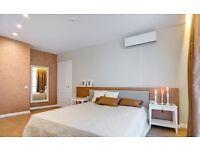 Double room, Paddington, central London, Marble Arch, Hyde Park, zone 1, Edgware Road, gt1