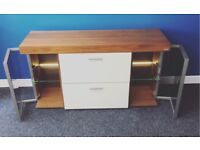 Beautiful Holtkamp Sideboard. Amazing condition. Fantastic price for quick sale