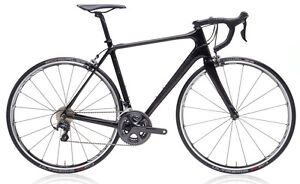 Polygon-Helios-C8-0-Carbon-Road-Bike-Shimano-Ultegra-22-Speed-NEW-Bicycles-Onl