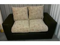 2 seater sofa (brand new)