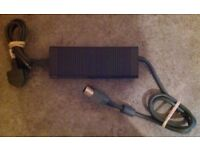 Microsoft 'DPSN-186EB-1A' Xbox 360 Powerpack (unboxed)