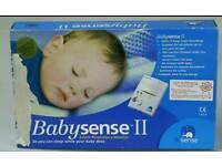 Babysense 2