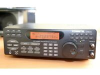 Commtel com215 scanner