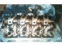 Renault clio engine parts