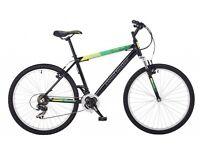 Mens Bike (Brand new in box)