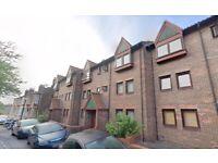 *** Available 1 Bedroom Flat to Rent in Bridge Road, Bristol, BS8 ***