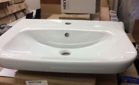 Villeroy and Boch Sink for Bathroom Basin