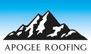 Apogee Roofing Kambah Tuggeranong Preview