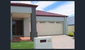 house for rent Varsity Lakes Gold Coast South Preview