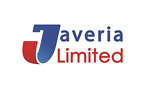 Javeria Limited