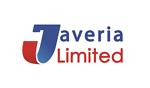 Javeria Limited