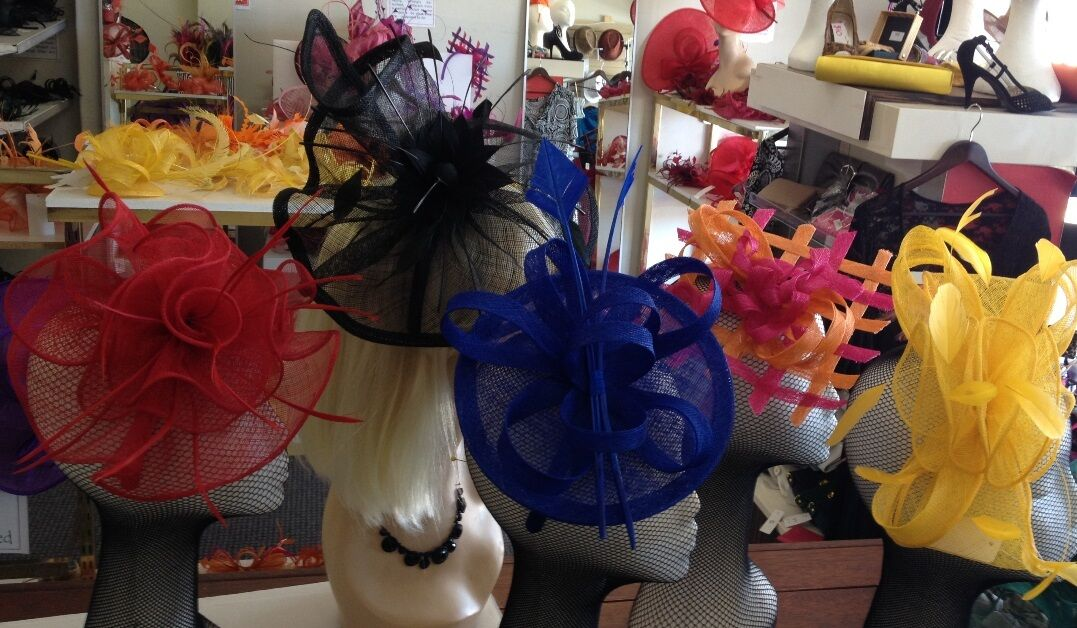 wholesale-fascinators-Australia