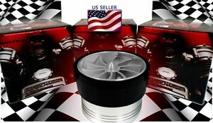 Dodge-Intake-Supercharger-Turbo-Performance-Chip-Module