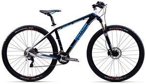 Polygon-Cozmic29-CX4-0-29er-Mountain-Bike-Shimano-SLX-XT-NEW-Bicycles-Online