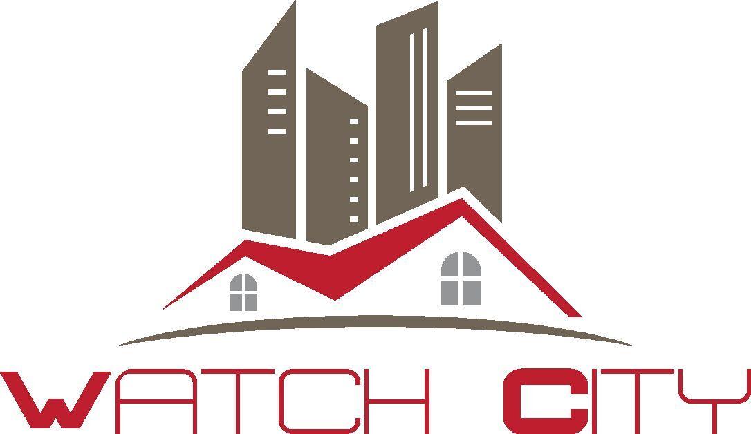 watchcityuk