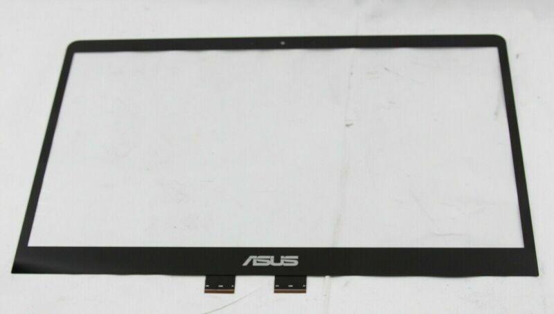 """New ASUS Q505U Q505UA Q505UA-BI5T7 15.6"""" LCD Touch Screen Digitizer B156ZAN03.1"""