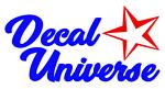 decal_universe_inc