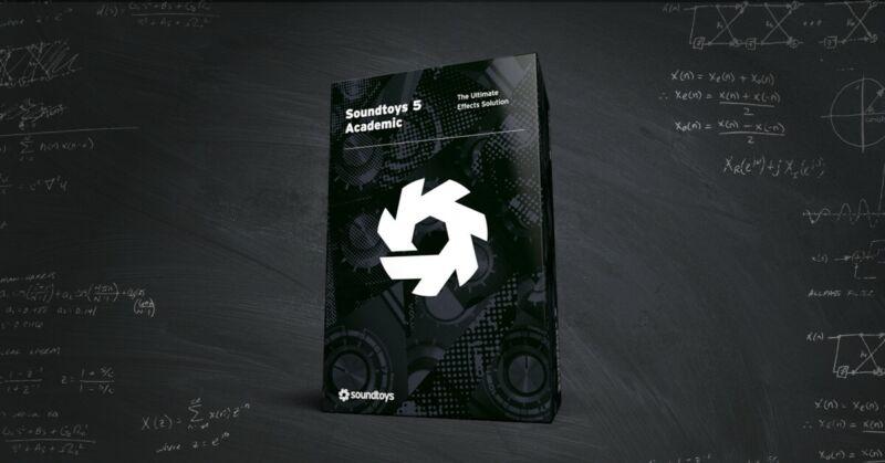 soundtoys 5.0 bundle digital download