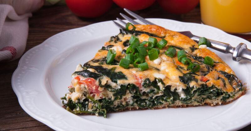 Köstliche Gerichte brauchen nicht viel Zeit - diese Rezepte beweisen es.  (© Thinkstock via The Digitale)