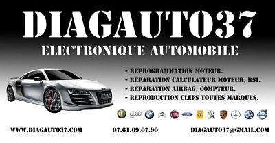 diagauto37