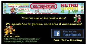 Online Video Gaming Business