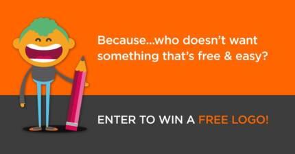 It's simple. Free. Logo. Design North Strathfield Canada Bay Area Preview