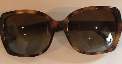 Women's Burberry Sunglasses Best Offer