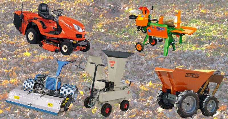 XXL für XXL-Spaß und XXL-Erfolg bei der Gartenarbeit Foto: Montage