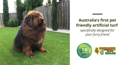 Artificial Grass Synthetic Turf Astro Turf Fake Lawn K9 Grass
